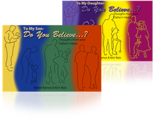 book covers by kim ratz motivational speaker trainer singer songwriter
